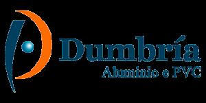 Dumbría Aluminio e PVC