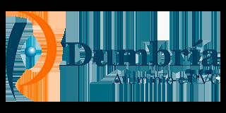 Dumbría Aluminio e PVC | Especialistas en Carpintería de Aluminio y PVC